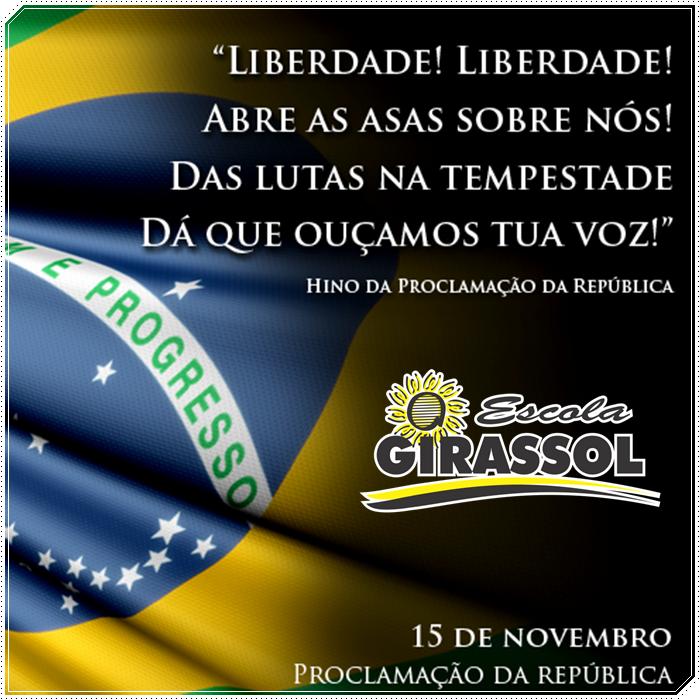 20131115121703_proclamacao_da_republica
